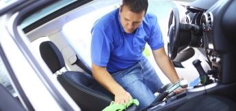Как сберечь автомобиль и продлить ему жизнь? thumbnail