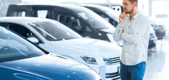 Что важно при покупке автомобиля thumbnail