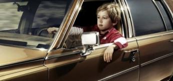 Есть ли плюсы при регистрации авто на несовершеннолетнего? thumbnail