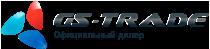 logo_in1[1]