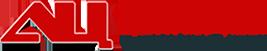 tsentralnii-logo