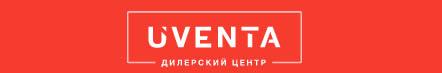uventa-dc-logo-banner